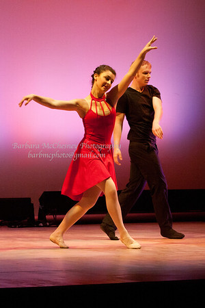 Classical Dance (5 of 48)