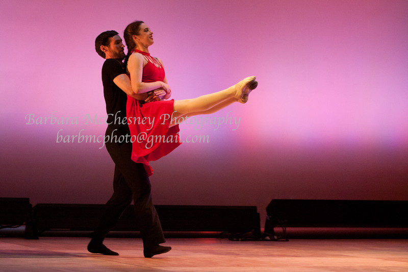 Classical Dance (13 of 48)