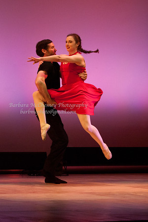 Classical Dance (14 of 48)