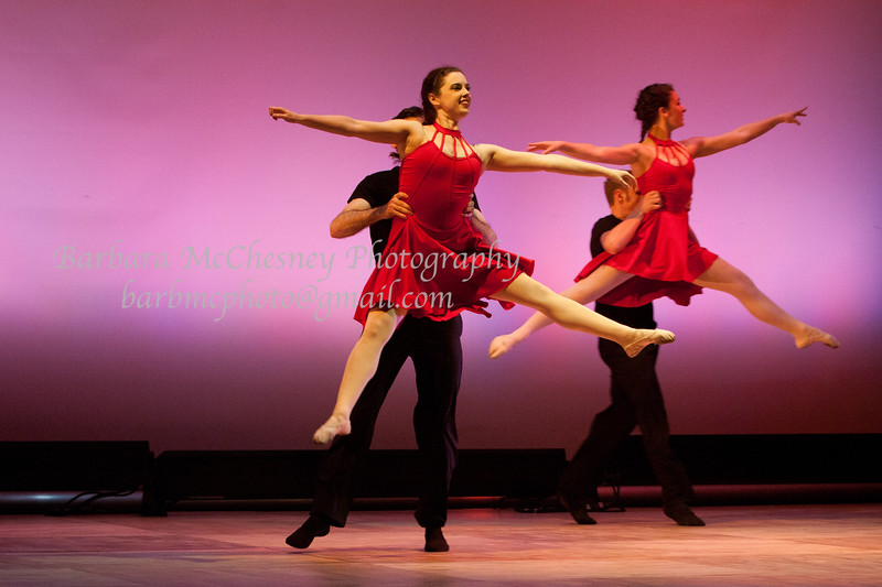Classical Dance (9 of 48)