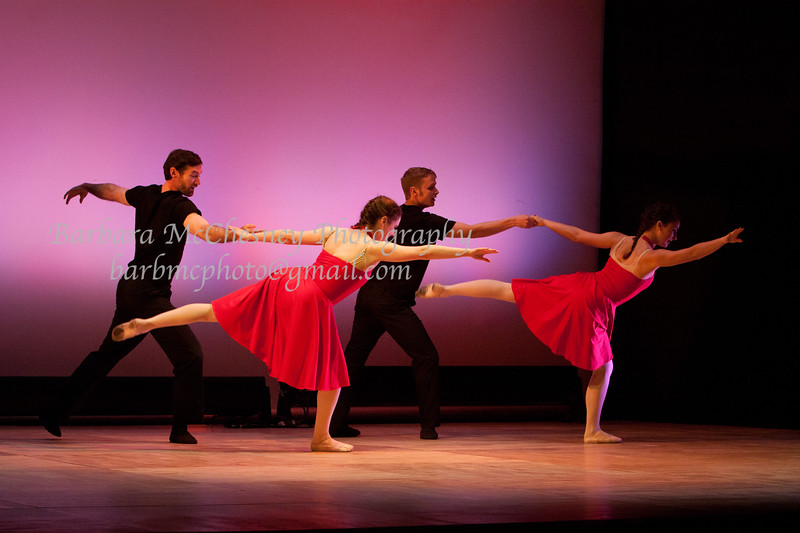 Classical Dance (11 of 48)
