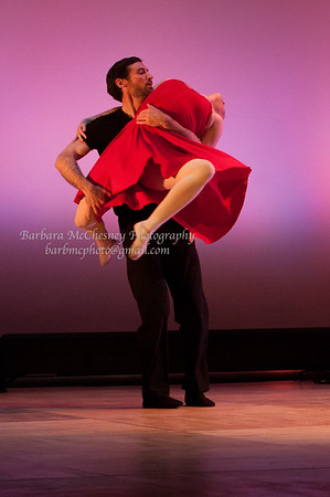 Classical Dance (7 of 48)