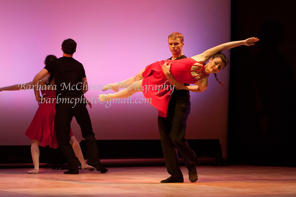 Classical Dance (3 of 48)