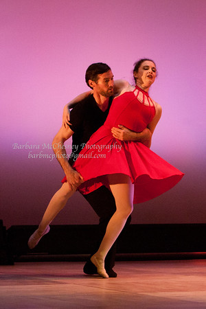 Classical Dance (6 of 48)