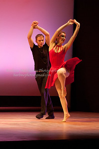 Classical Dance (10 of 48)