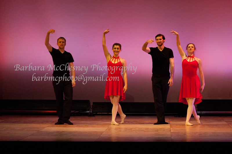 Classical Dance (15 of 48)