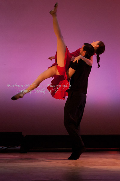Classical Dance (12 of 48)