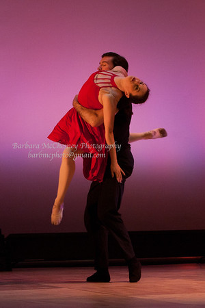 Classical Dance (8 of 48)
