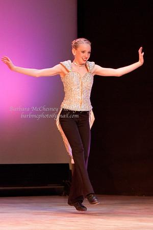 Katherine Wheeler Dancers (5 of 121)