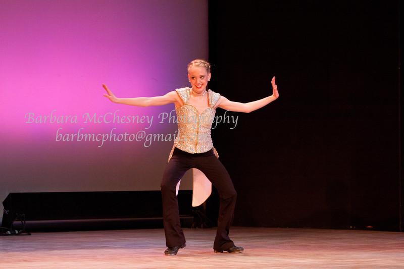 Katherine Wheeler Dancers (8 of 121)