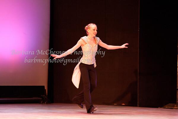 Katherine Wheeler Dancers (9 of 121)
