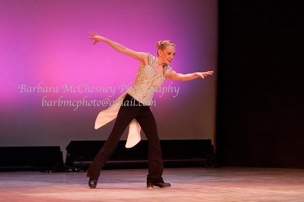 Katherine Wheeler Dancers (2 of 121)