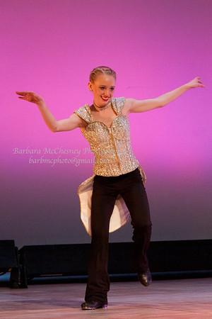 Katherine Wheeler Dancers (4 of 121)