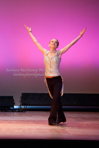 Katherine Wheeler Dancers (13 of 121)