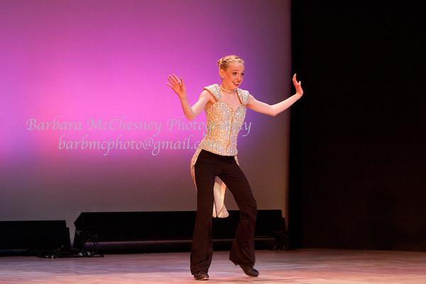 Katherine Wheeler Dancers (7 of 121)