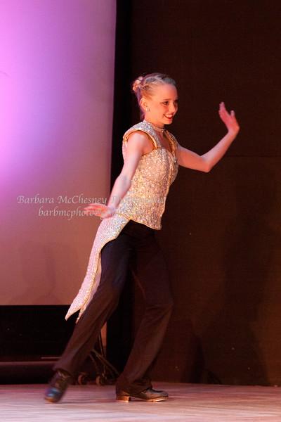 Katherine Wheeler Dancers (12 of 121)