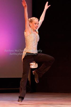 Katherine Wheeler Dancers (6 of 121)