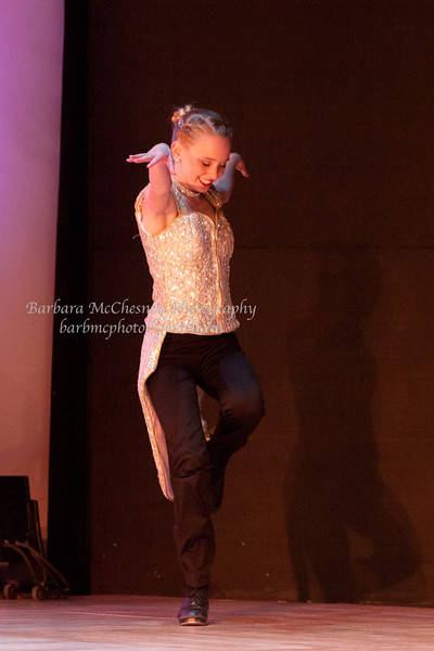 Katherine Wheeler Dancers (11 of 121)