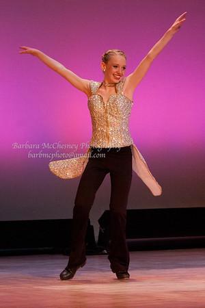 Katherine Wheeler Dancers (3 of 121)