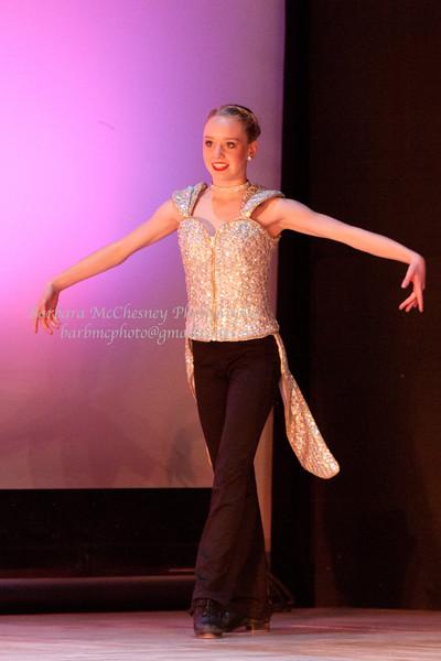 Katherine Wheeler Dancers (10 of 121)