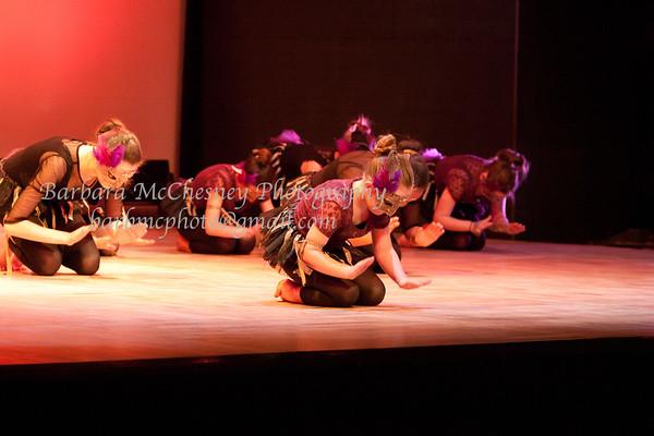 Mstudio Dance Company (11 of 136)