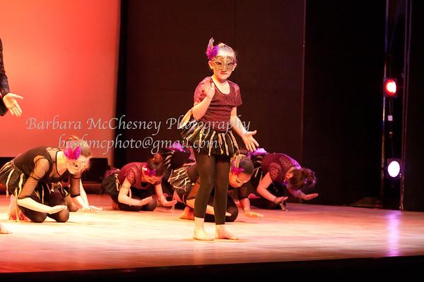 Mstudio Dance Company (8 of 136)