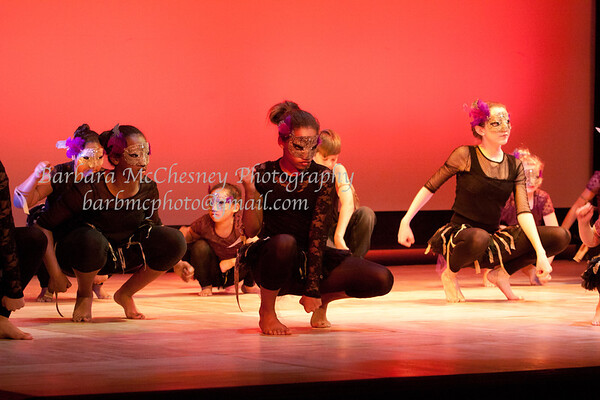Mstudio Dance Company (5 of 136)