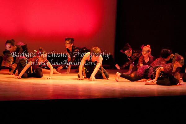 Mstudio Dance Company (1 of 136)