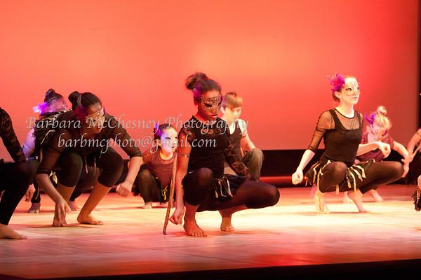 Mstudio Dance Company (4 of 136)