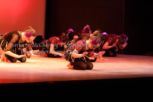 Mstudio Dance Company (10 of 136)