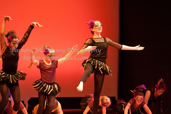 Mstudio Dance Company (12 of 136)
