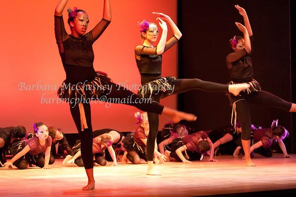 Mstudio Dance Company (14 of 136)
