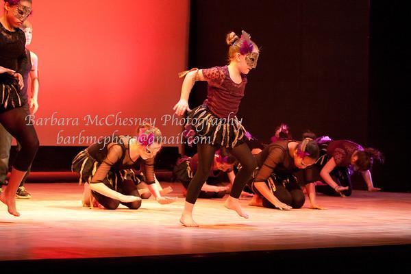 Mstudio Dance Company (7 of 136)