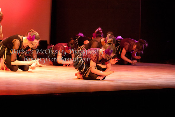 Mstudio Dance Company (9 of 136)