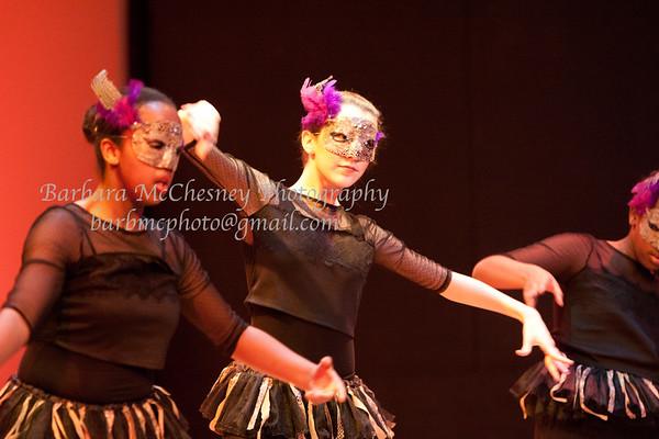 Mstudio Dance Company (13 of 136)