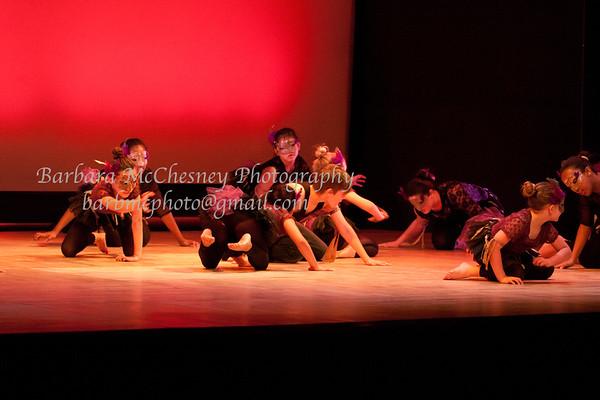 Mstudio Dance Company (2 of 136)