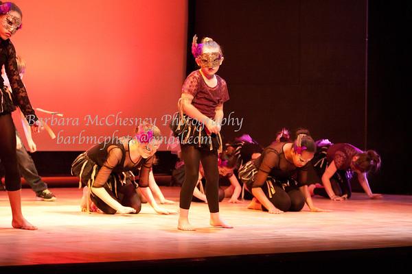 Mstudio Dance Company (6 of 136)