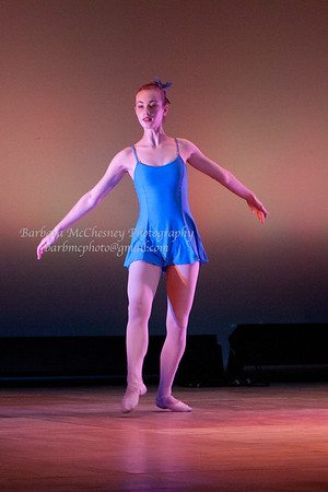 Youth Ballet (7 of 50)