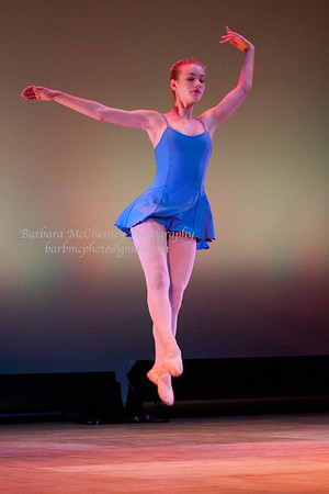Youth Ballet (3 of 50)