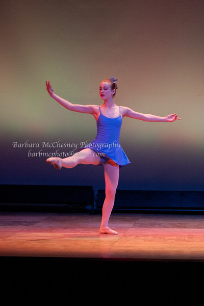 Youth Ballet (15 of 50)