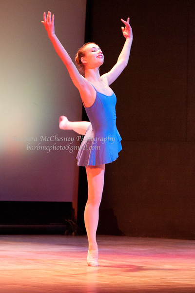 Youth Ballet (1 of 50)