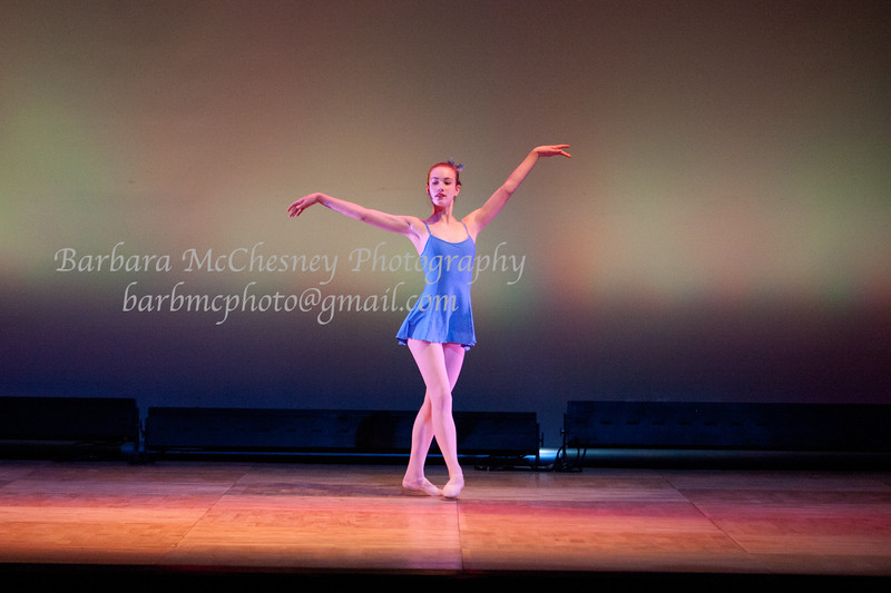 Youth Ballet (16 of 50)
