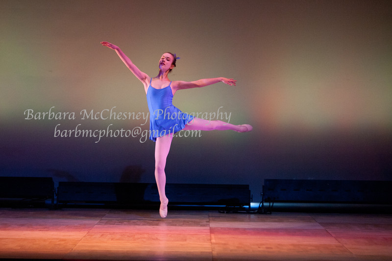 Youth Ballet (19 of 50)