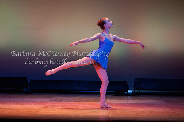 Youth Ballet (20 of 50)