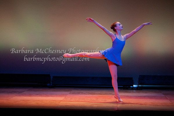 Youth Ballet (21 of 50)