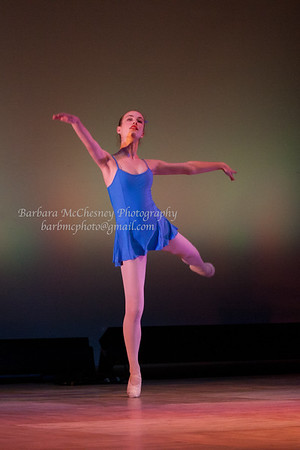 Youth Ballet (4 of 50)