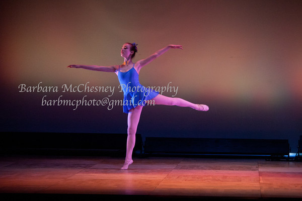 Youth Ballet (24 of 50)