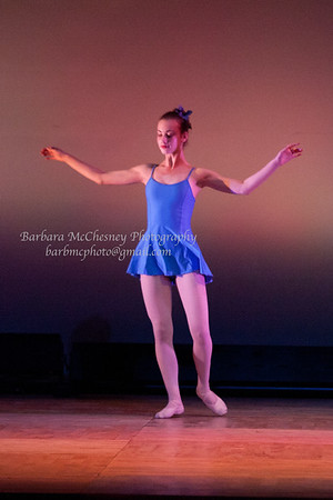 Youth Ballet (25 of 50)