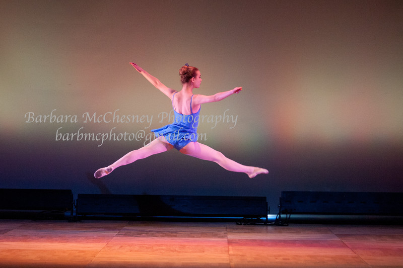 Youth Ballet (14 of 50)