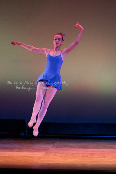 Youth Ballet (18 of 50)